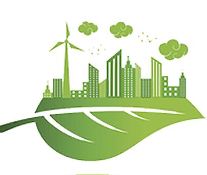 Środowisko i jakość