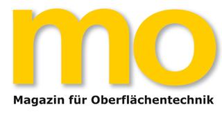 [Translate to Polnisch:] MO Magazin