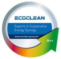 Ecoclean Efficient Filtration Systems
